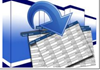 Picture of ERP INFO WEB