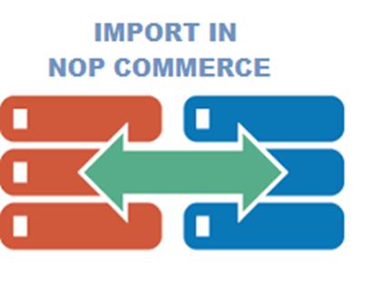 Picture of ERP NOP COMMERCE
